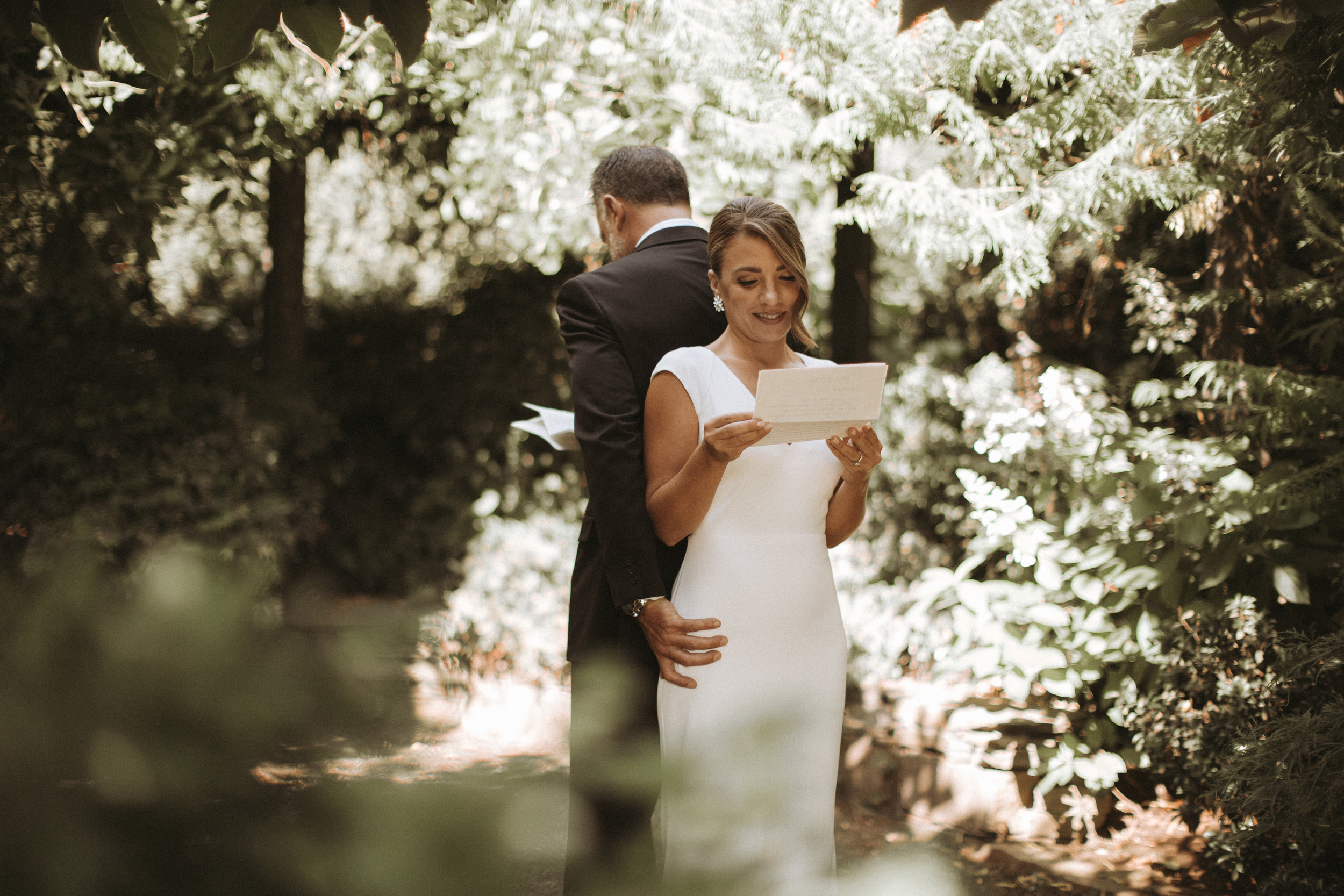 PORTLAND INTIMATE BACKYARD WEDDING_JENNY CHOKBENGBOUN PHOTO-125.JPG