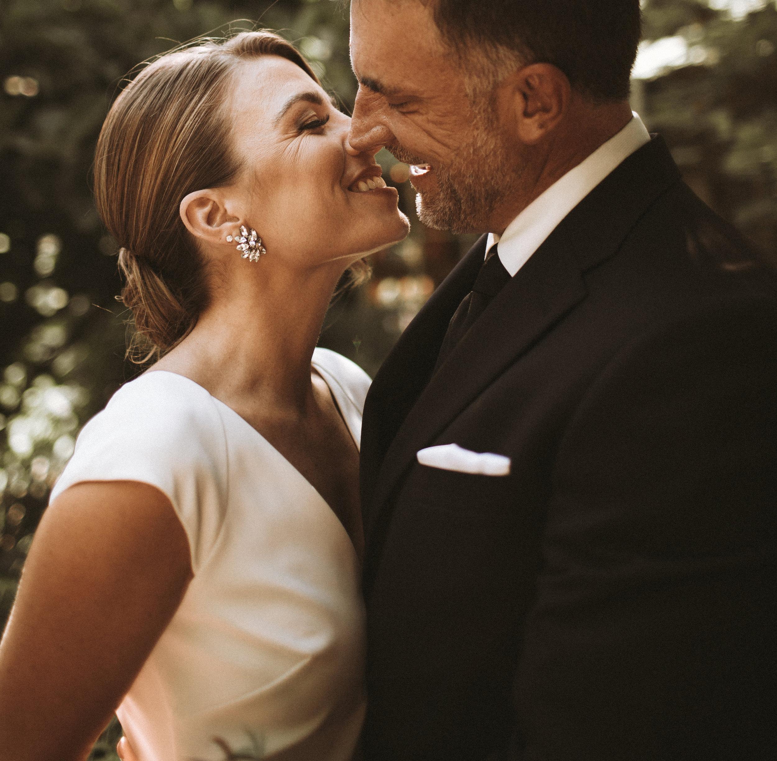 PORTLAND INTIMATE BACKYARD WEDDING_JENNY CHOKBENGBOUN PHOTO-188 copy.jpg