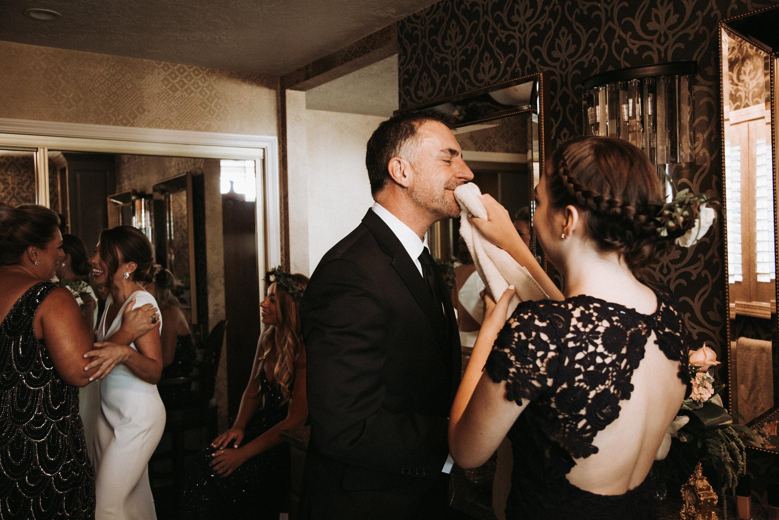 PORTLAND INTIMATE BACKYARD WEDDING_JENNY CHOKBENGBOUN PHOTO-202.JPG