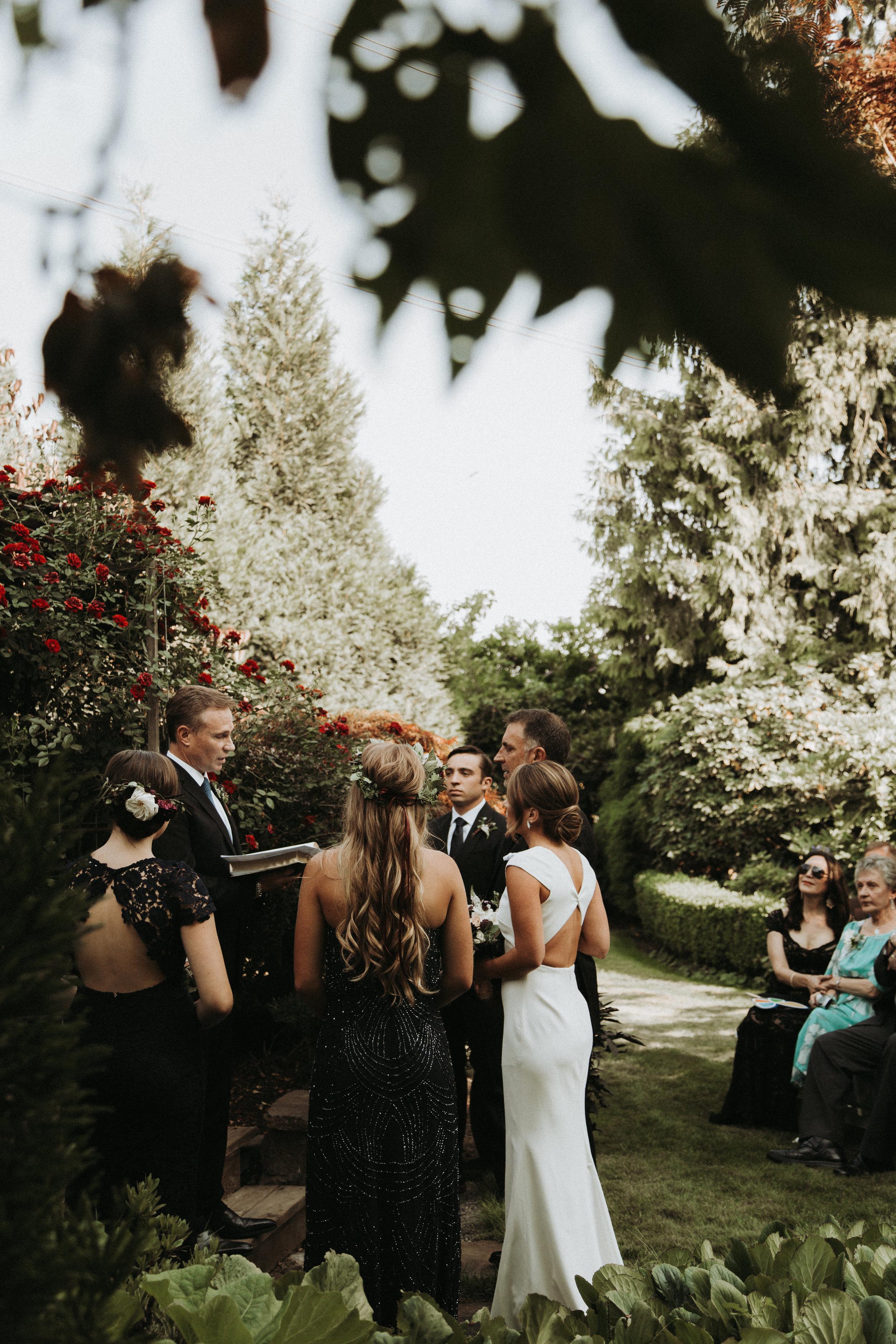 PORTLAND INTIMATE BACKYARD WEDDING_JENNY CHOKBENGBOUN PHOTO-244.JPG