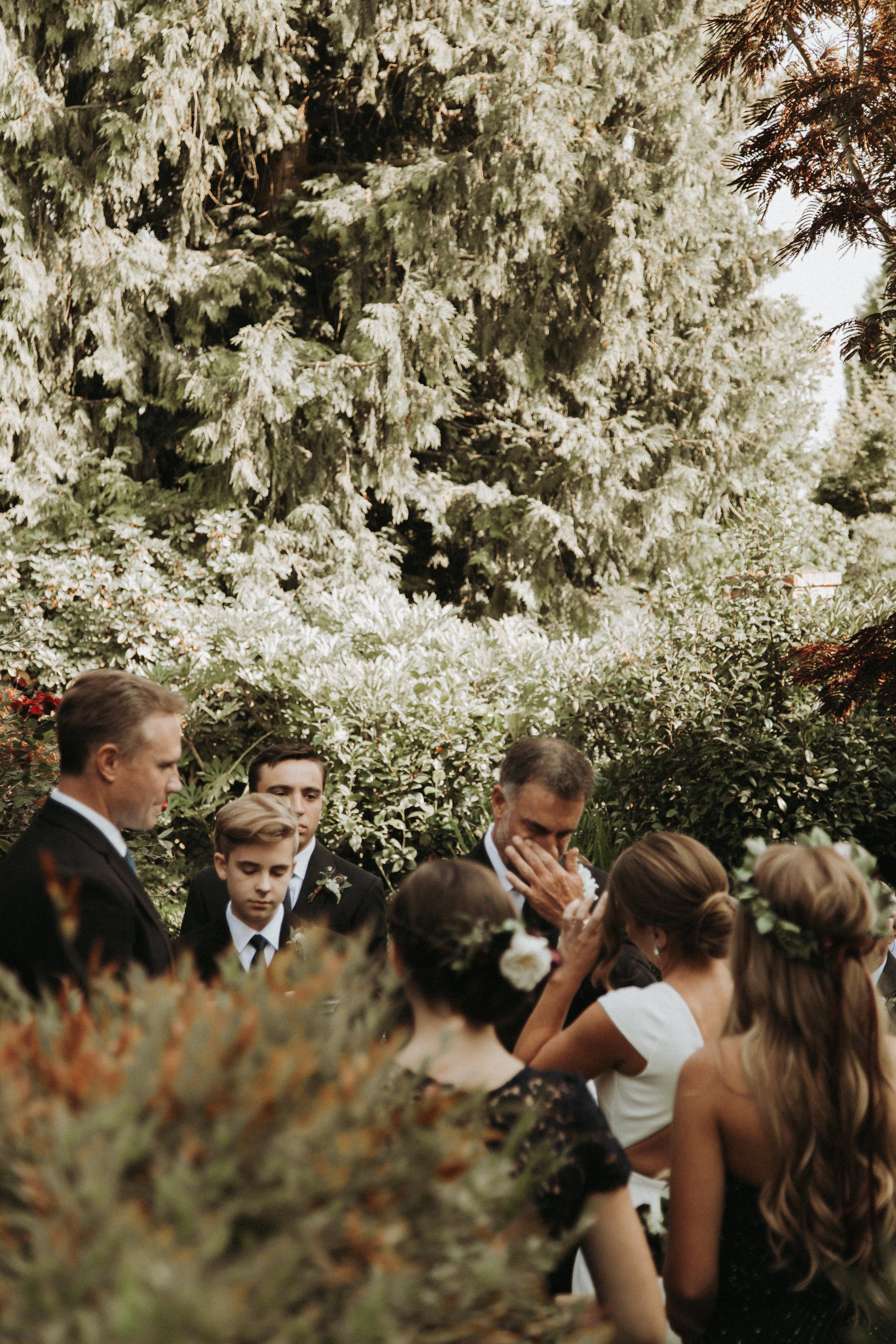 PORTLAND INTIMATE BACKYARD WEDDING_JENNY CHOKBENGBOUN PHOTO-245.JPG