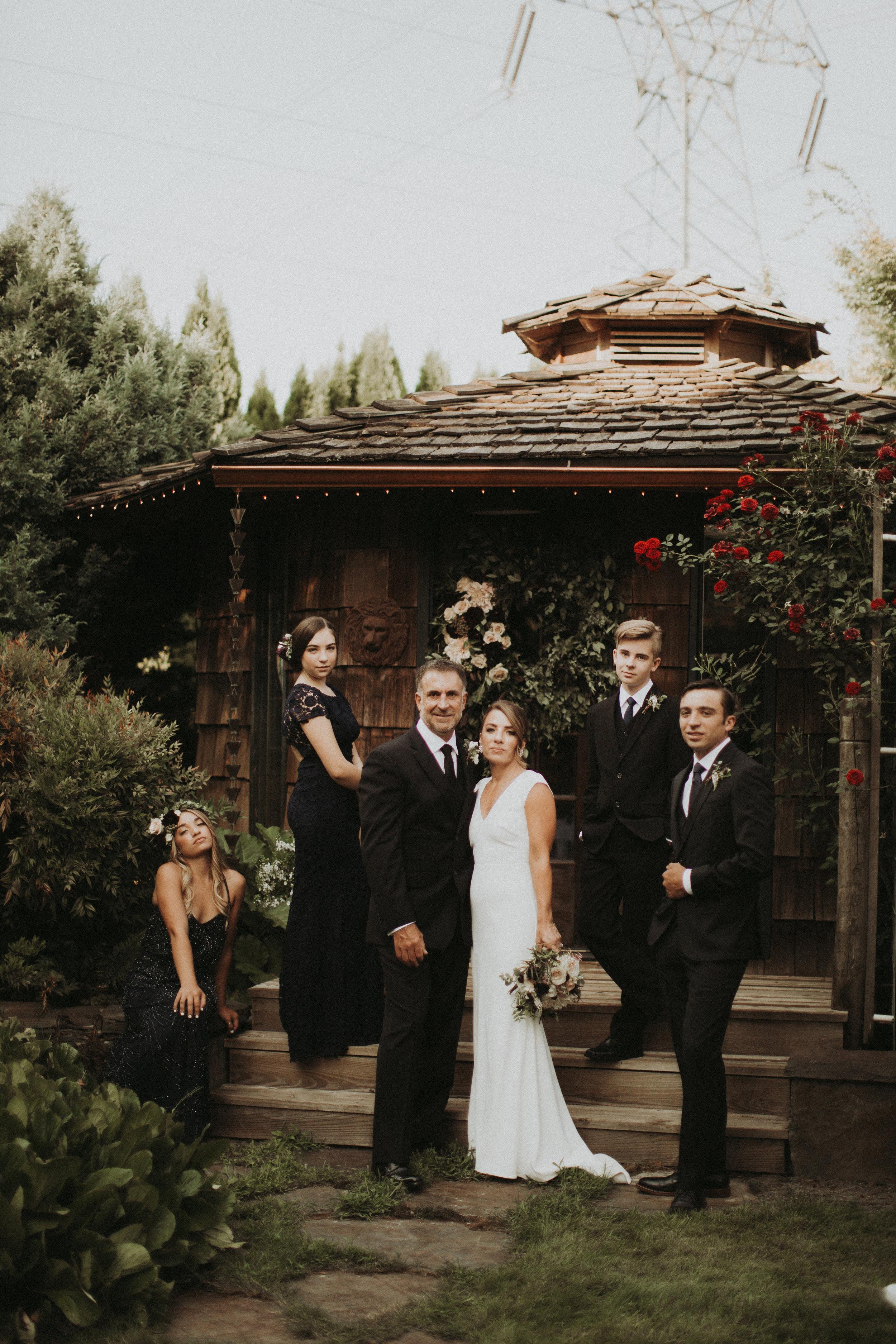 PORTLAND INTIMATE BACKYARD WEDDING_JENNY CHOKBENGBOUN PHOTO-341.JPG