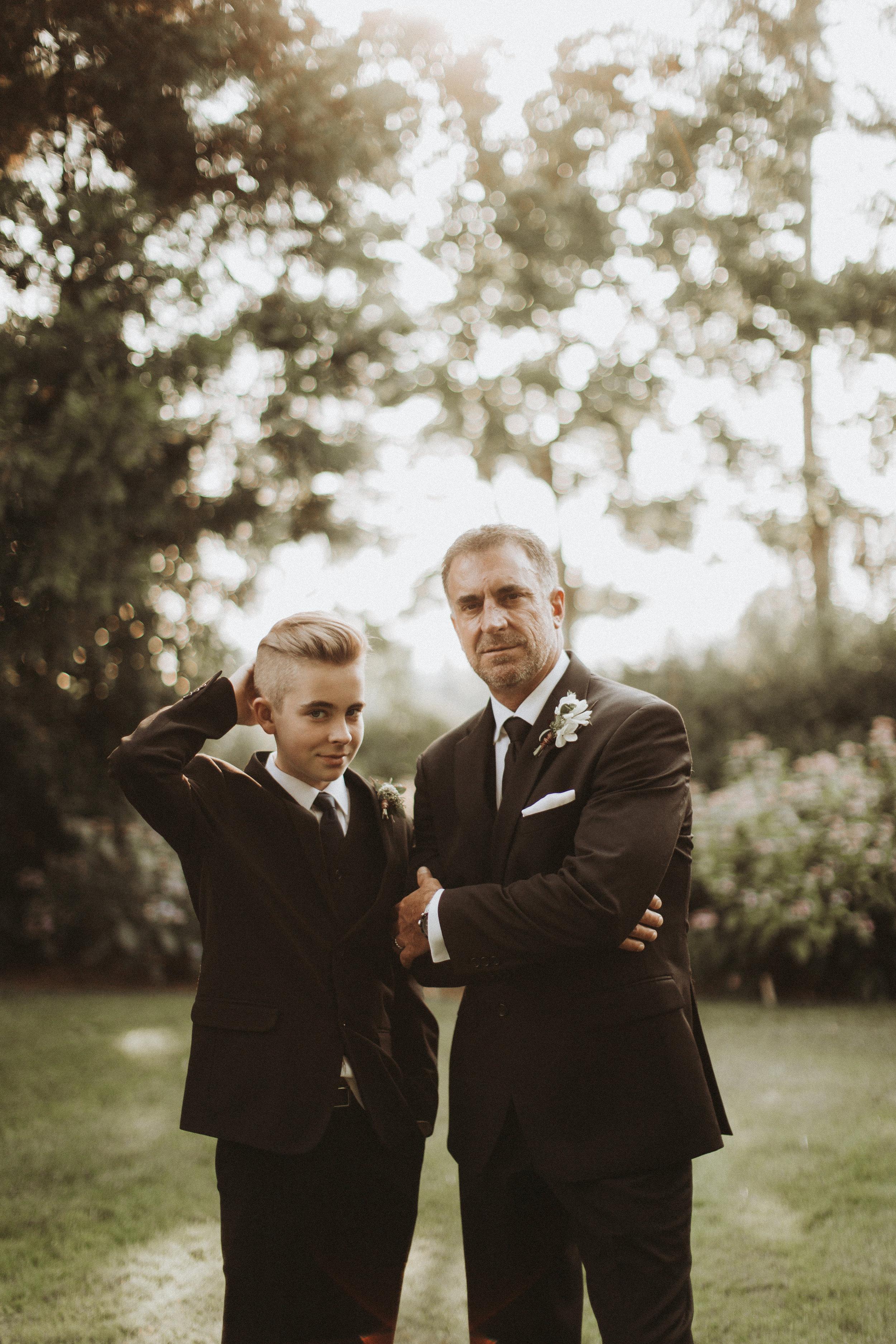 PORTLAND INTIMATE BACKYARD WEDDING_JENNY CHOKBENGBOUN PHOTO-413.JPG