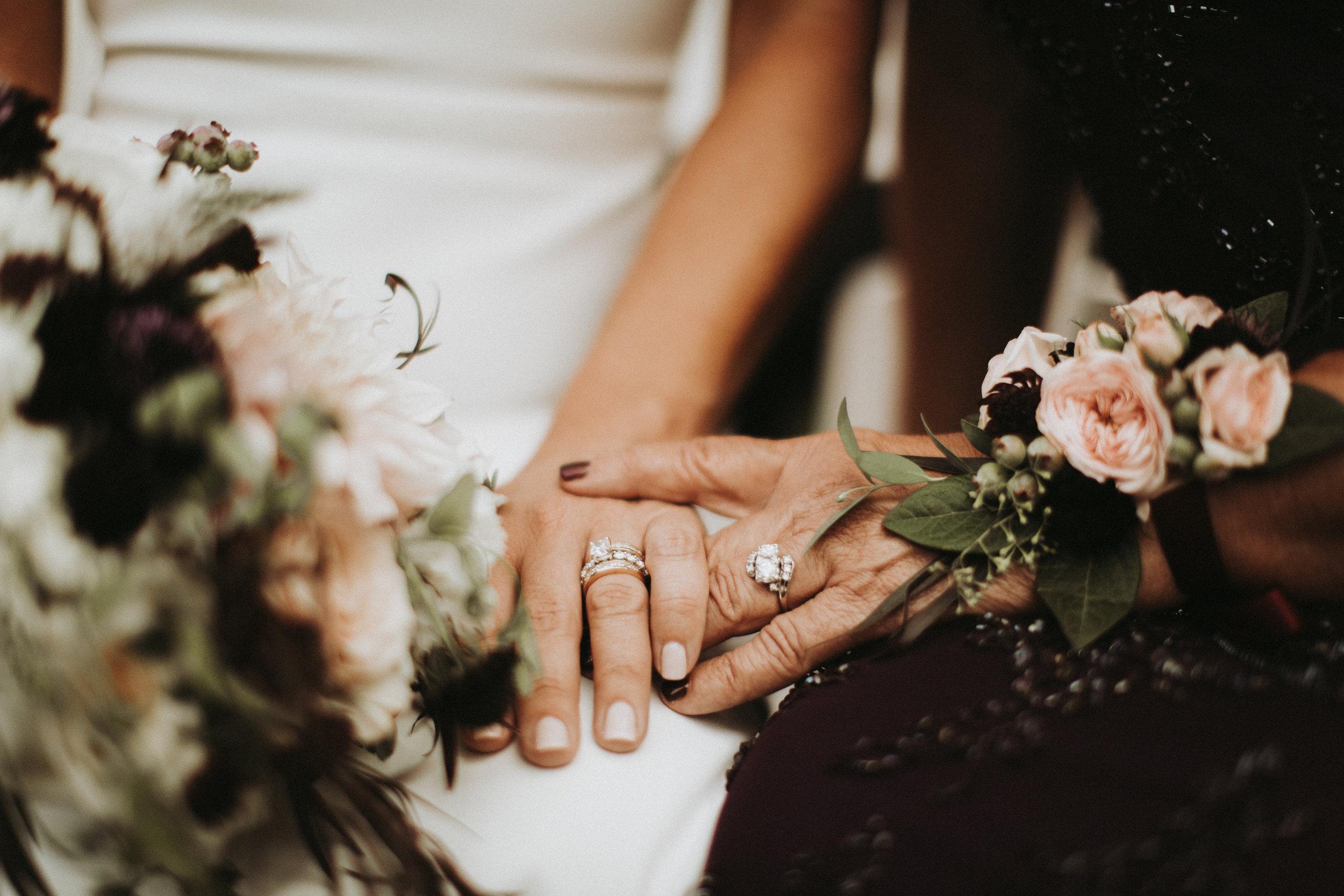 PORTLAND INTIMATE BACKYARD WEDDING_JENNY CHOKBENGBOUN PHOTO-417.JPG