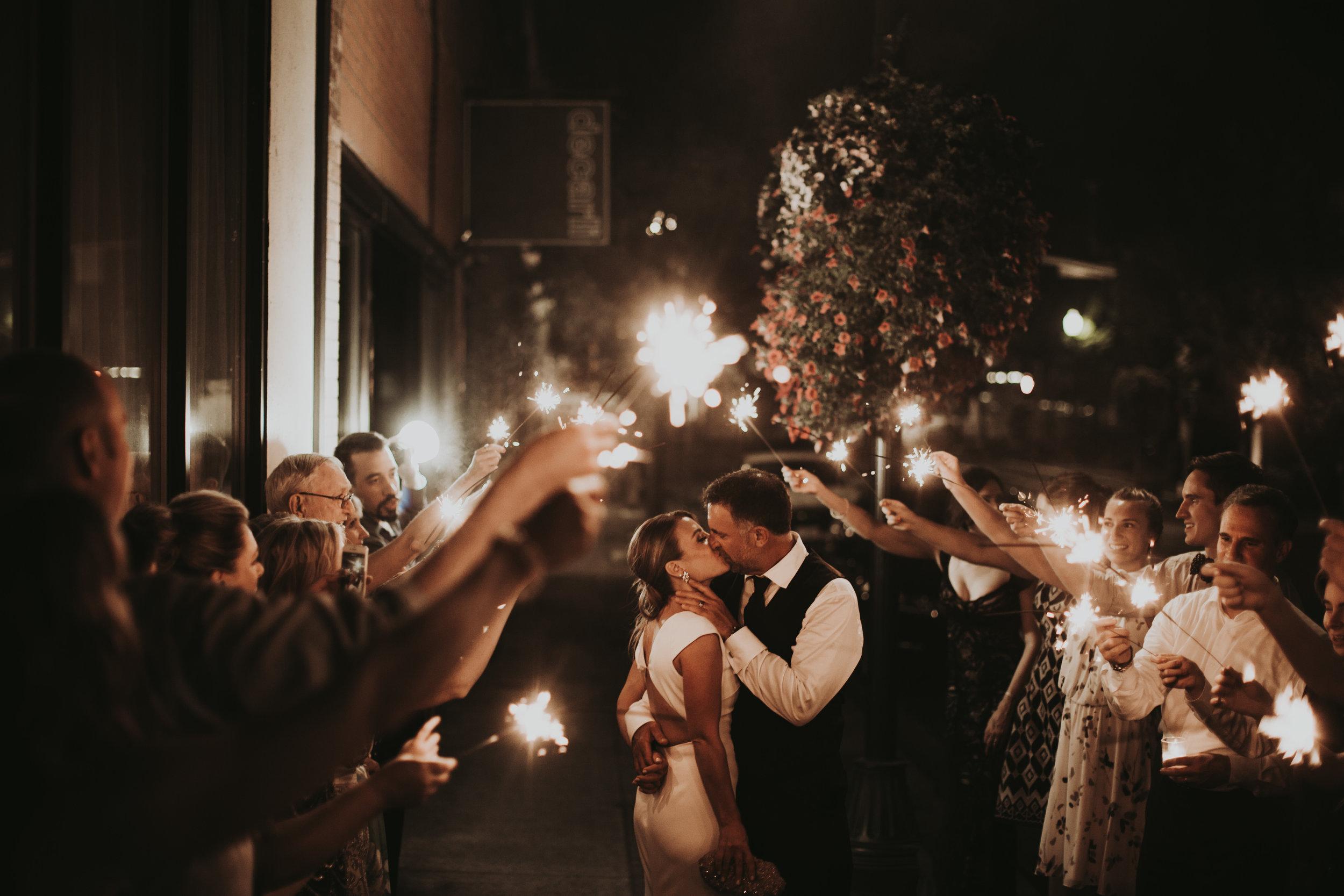 PORTLAND WEDDING-JENNY CHOKBENGBOUN PHOTO_5810.jpg