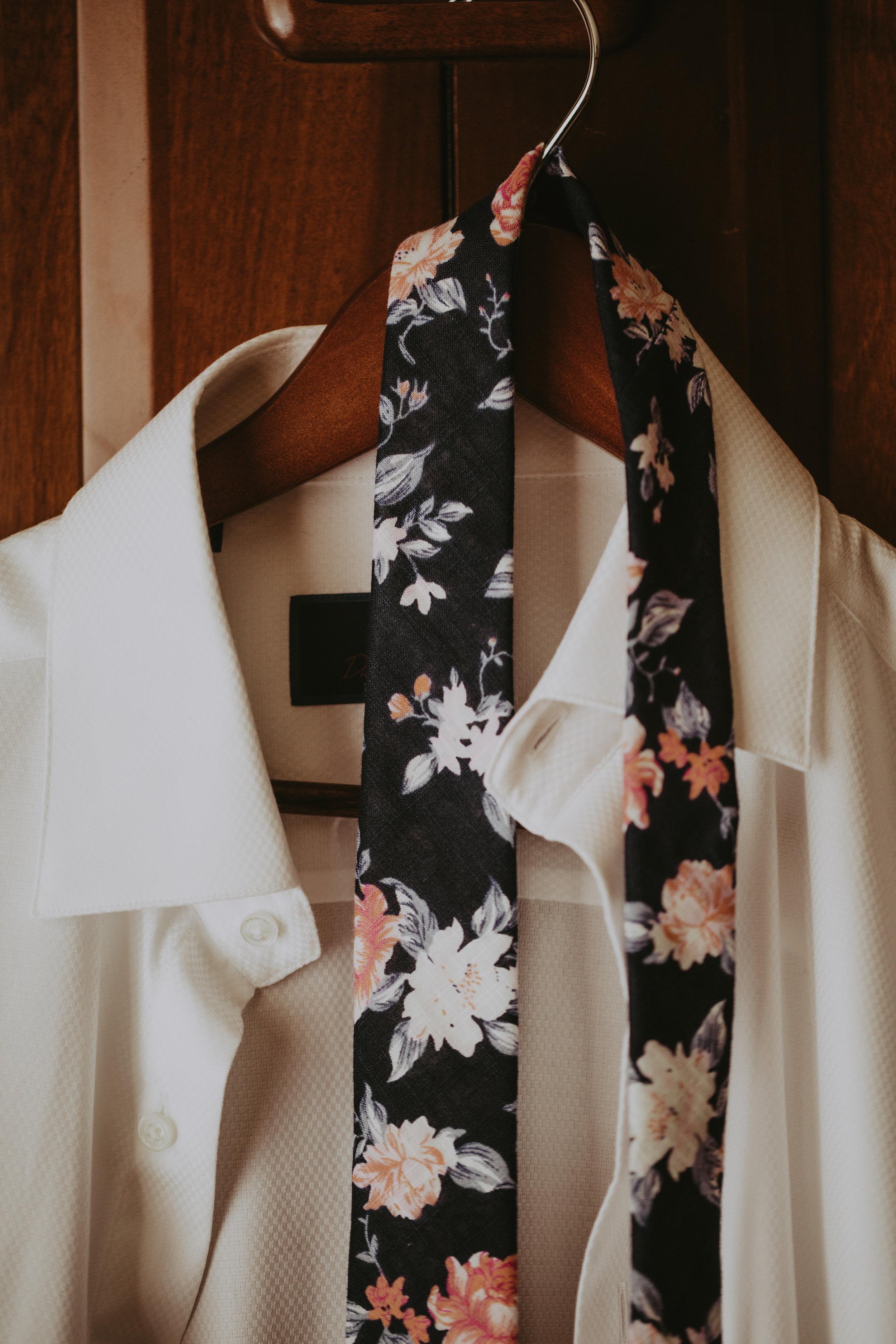 VILLA DEL PALMAR CANCUN WEDDING-THY-BRAN-JENNY CHOK PHOTOIMG_0041.jpg