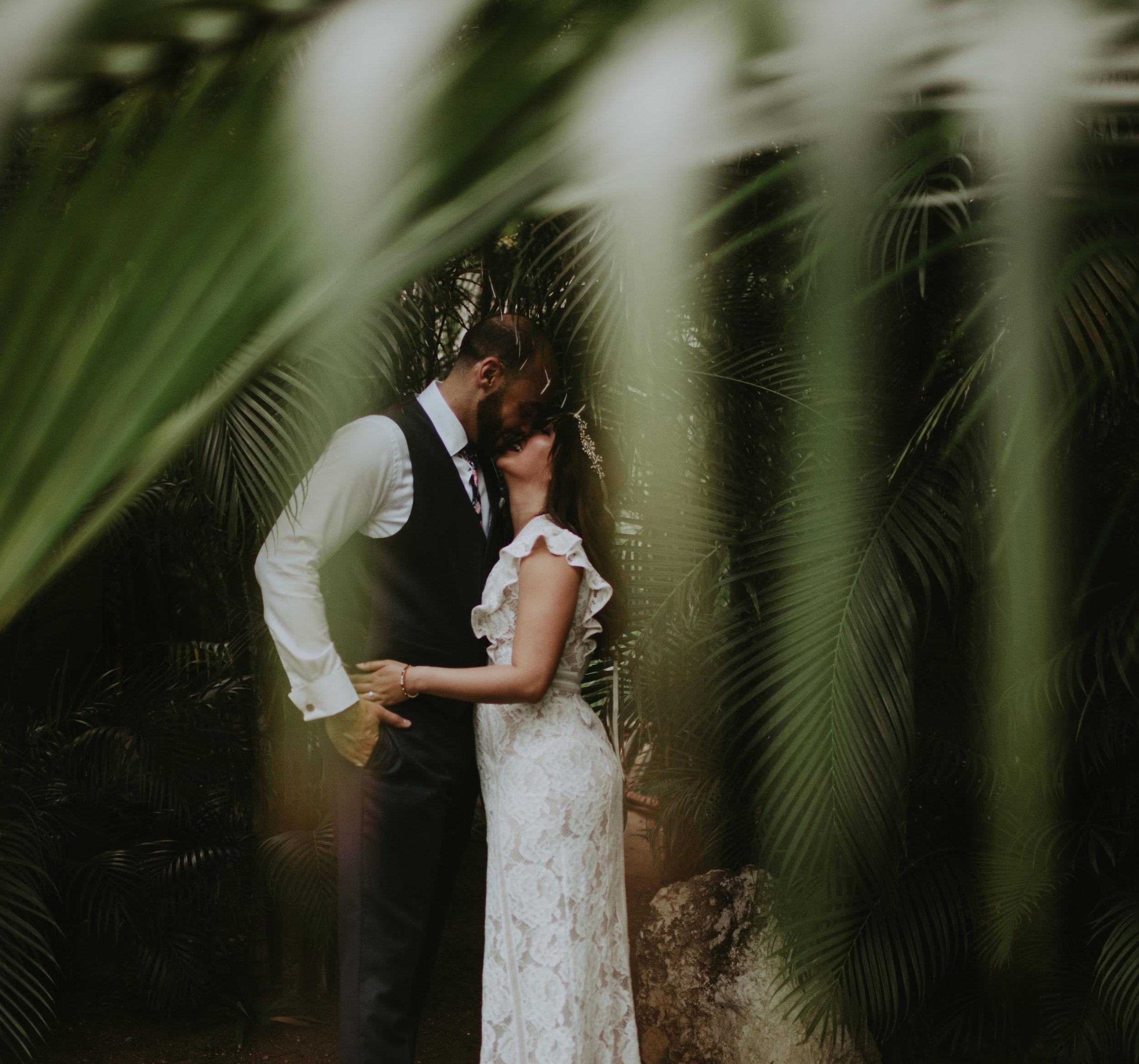 VILLA DEL PALMAR CANCUN WEDDING-THY-BRAN-JENNY CHOK PHOTOIMG_0263.jpg