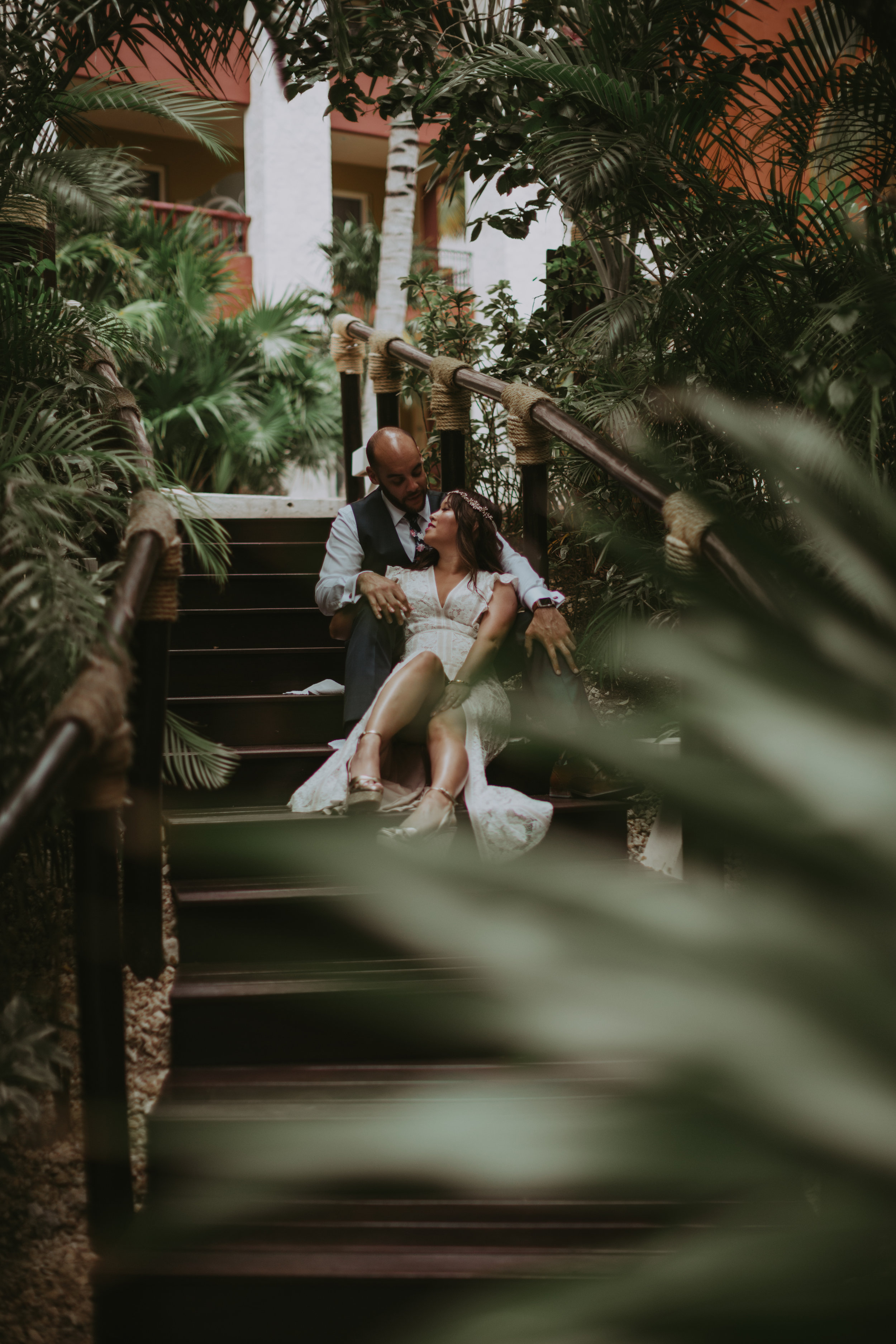VILLA DEL PALMAR CANCUN WEDDING-THY-BRAN-JENNY CHOK PHOTOIMG_5113.jpg