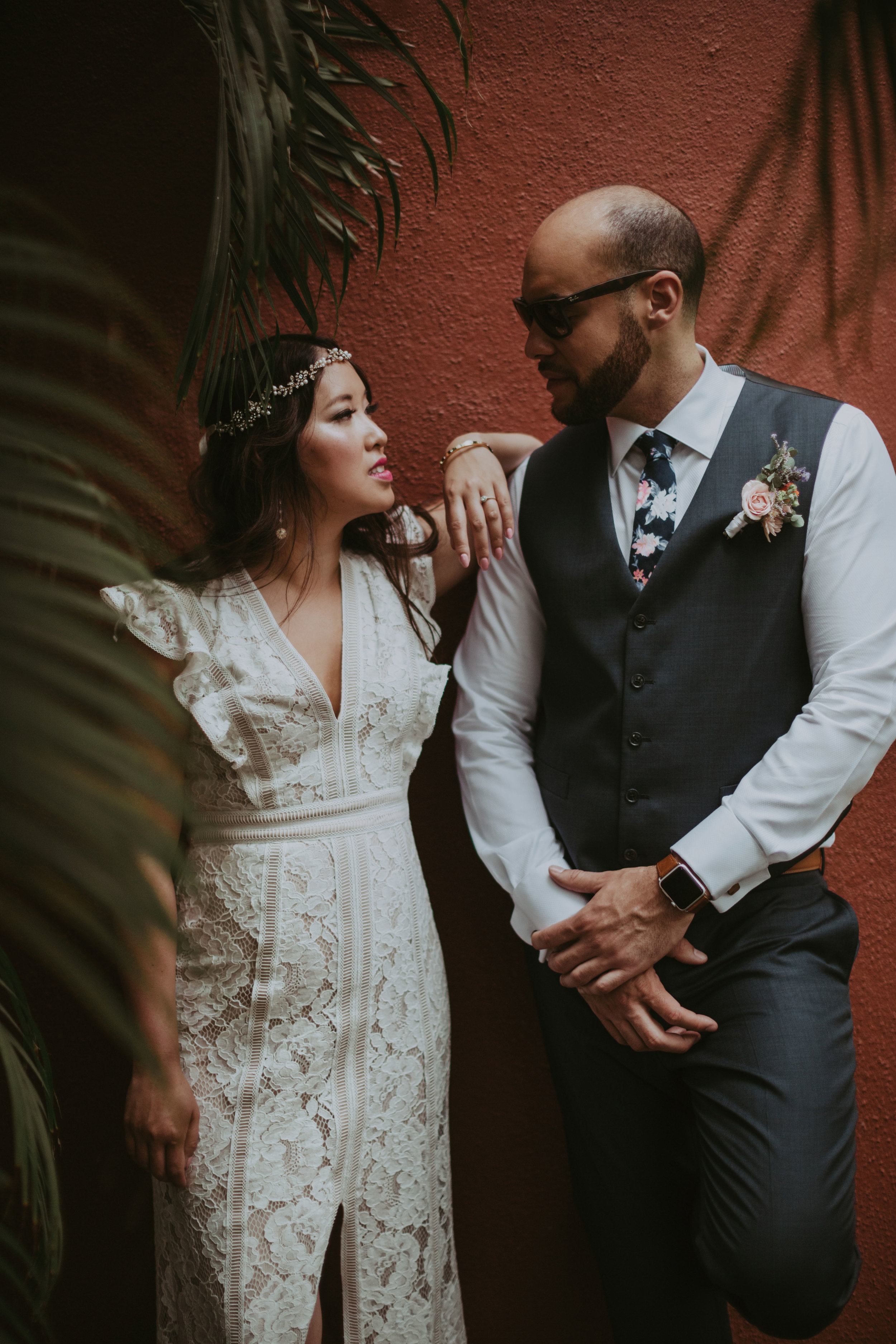 VILLA DEL PALMAR CANCUN WEDDING-THY-BRAN-JENNY CHOK PHOTOIMG_5141 copy.jpg