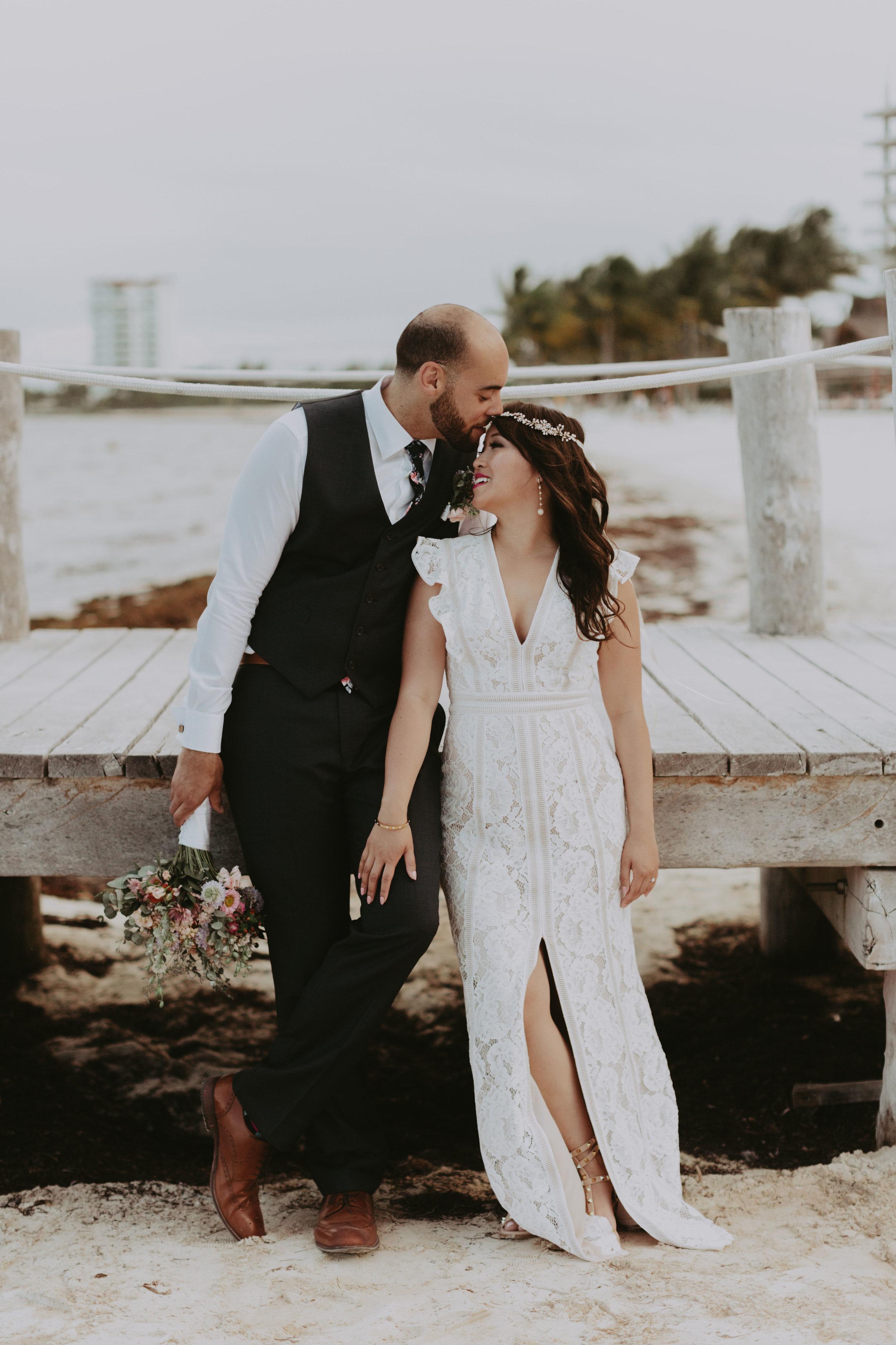 VILLA DEL PALMAR CANCUN WEDDING-THY-BRAN-JENNY CHOK PHOTOIMG_5369.jpg