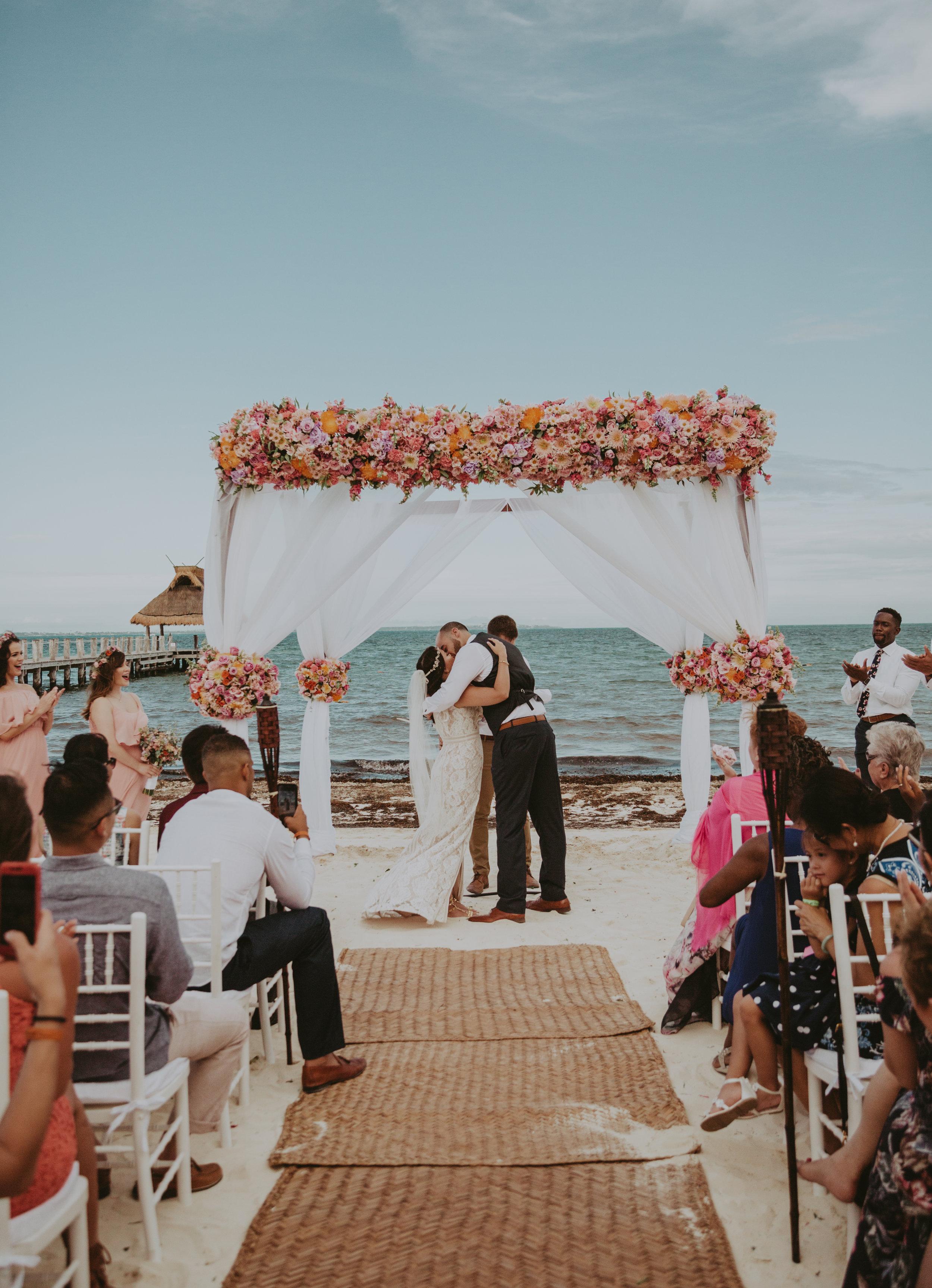 villa del palmar cancun wedding-thy-brandon-JENNY CHOK PHOTOIMG_0770.jpg
