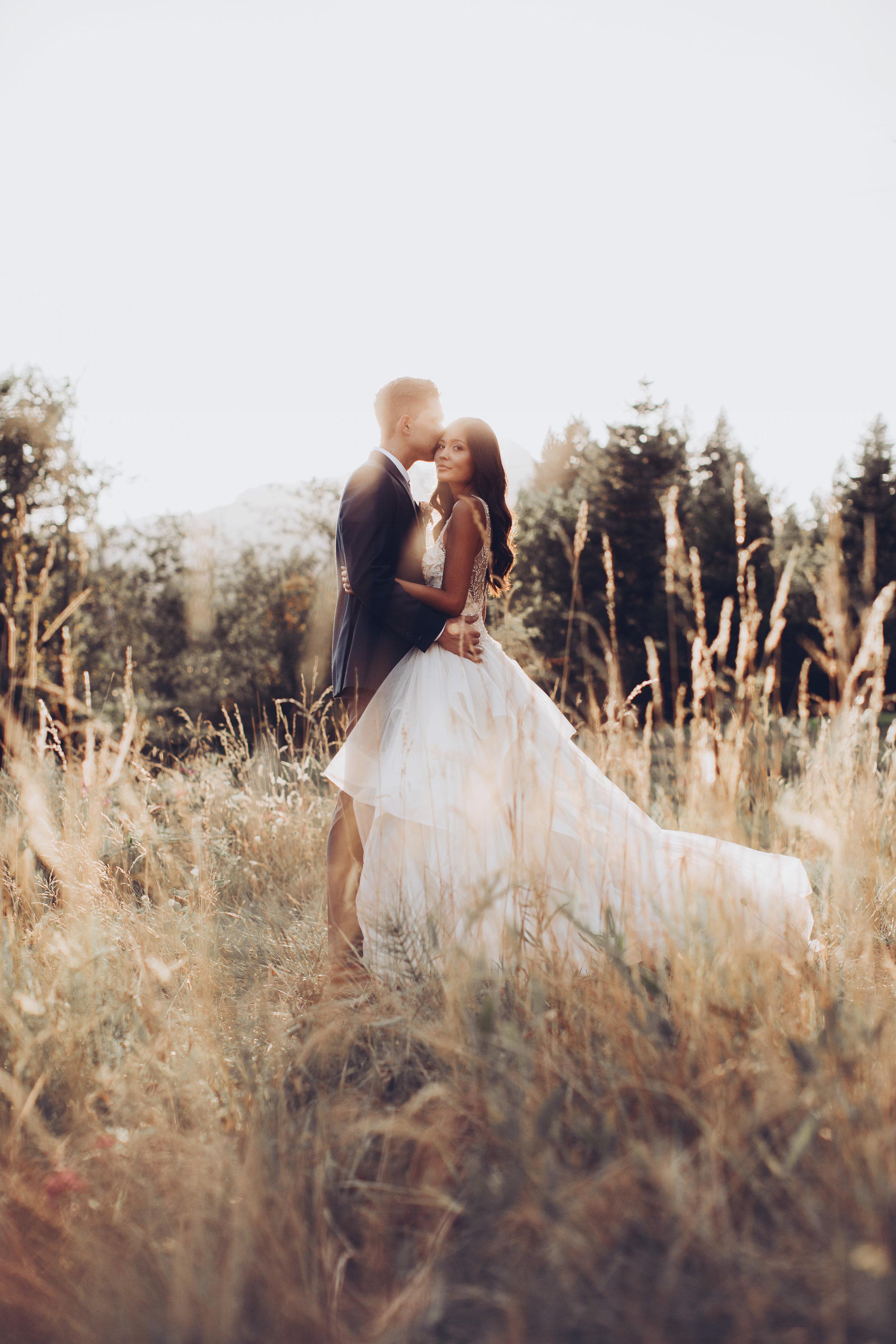 PORTLAND WEDDING-CHRNFORCE-JENNY CHOKBENGBOUN PHOTO PORTLAND OREGON WEDDING-438.jpg