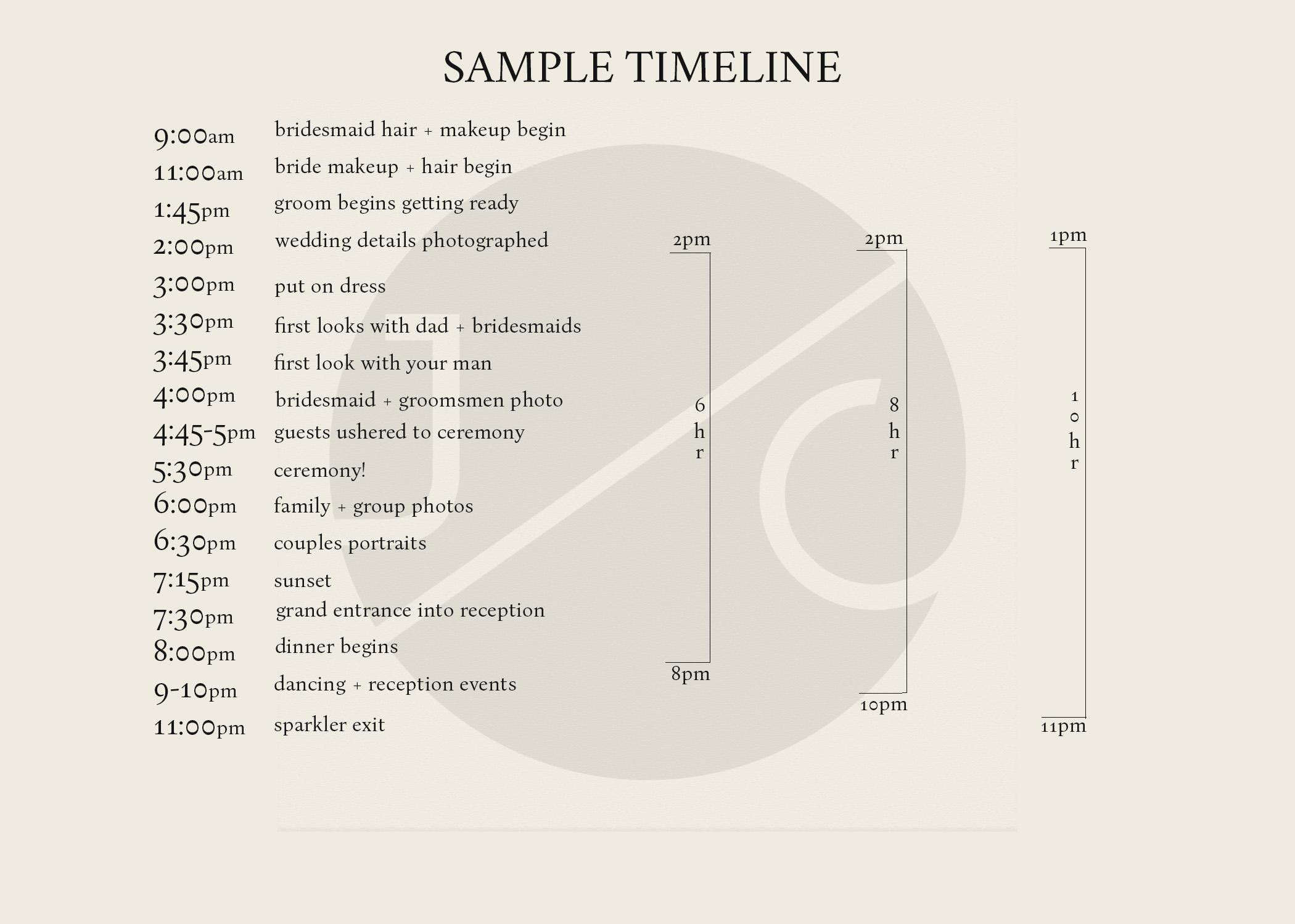 sample timeline.jpg