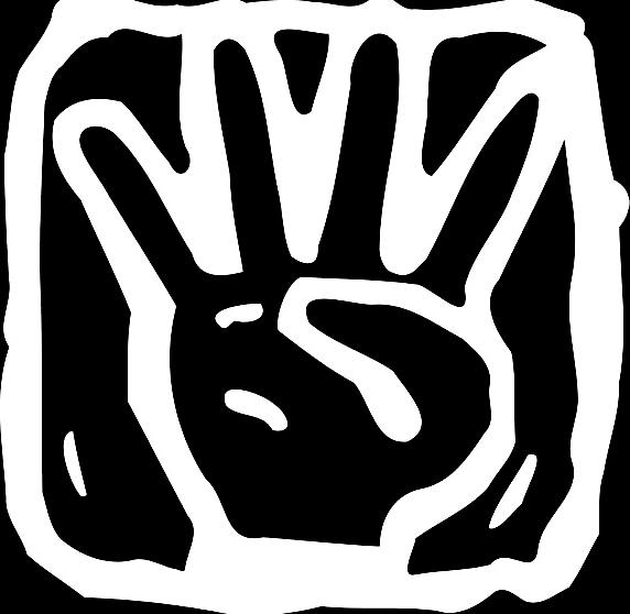 four fingers-cutout.png