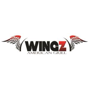 logos-medium-WingzAmericanGrill.png