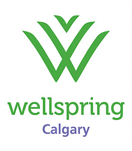 wellspring calgary.png