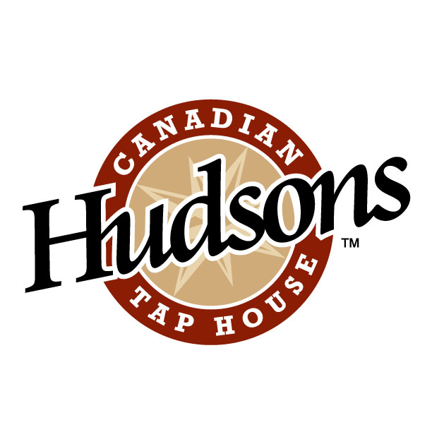 hudsons.jpg