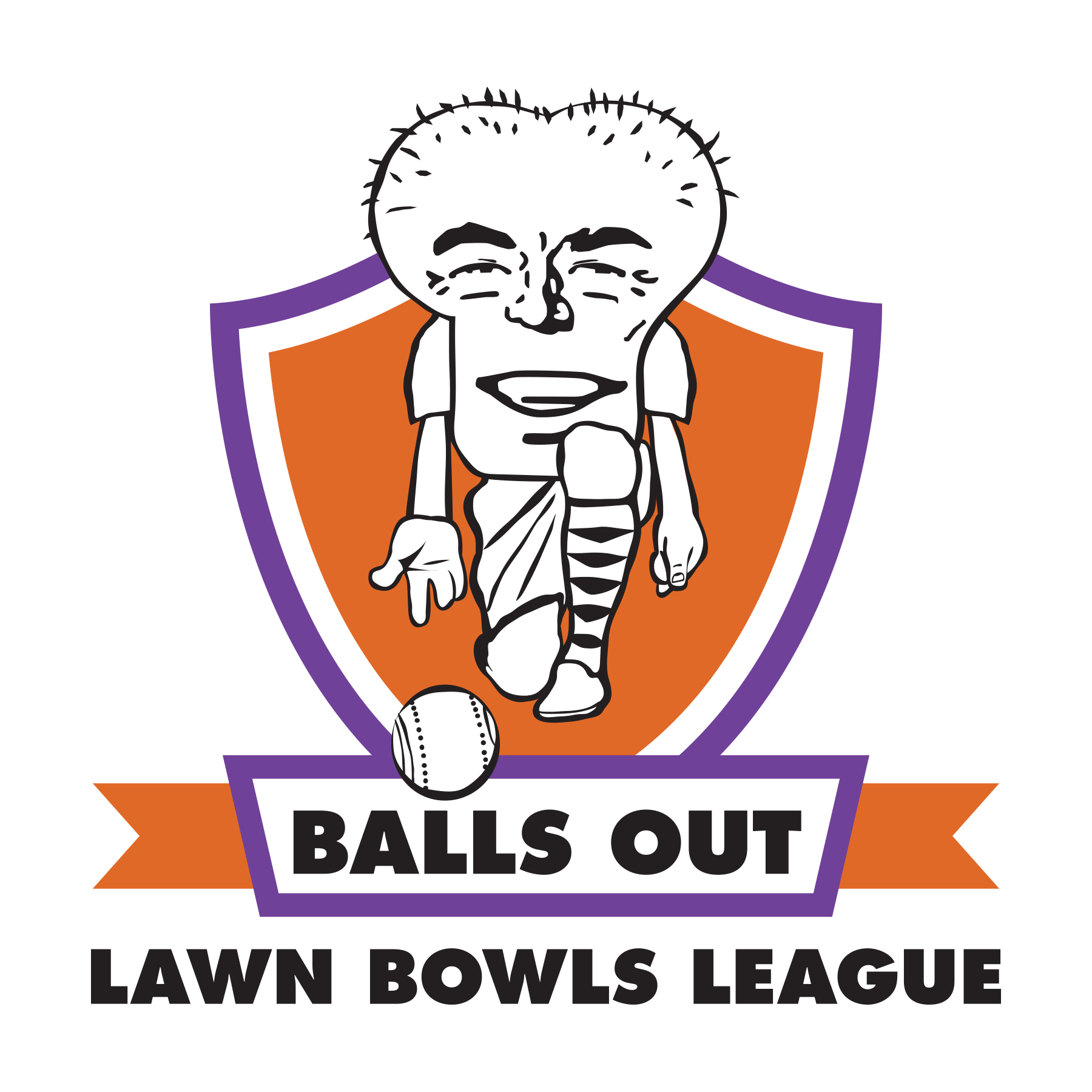 Oneball_LawnBowling_logo.png