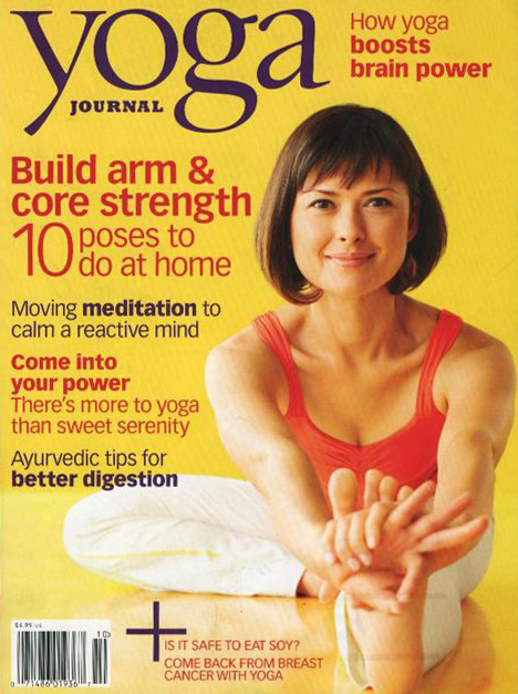 Yoga+Journal,+2004.jpg