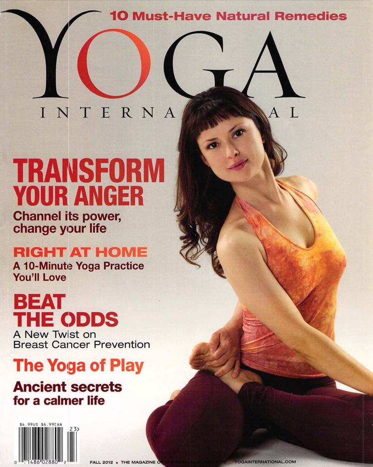 Yoga+International,+Fall+2012.png