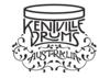 www.kentvilledrums.com.au