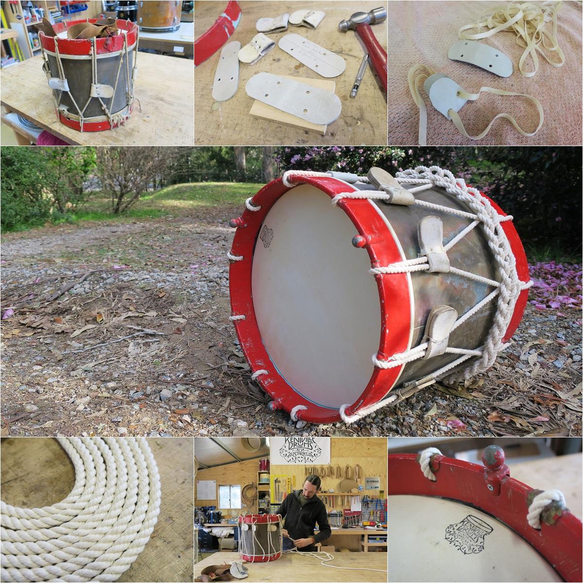 joel rope drum - Copy.jpg