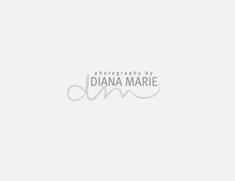 Photography By Diana Marie