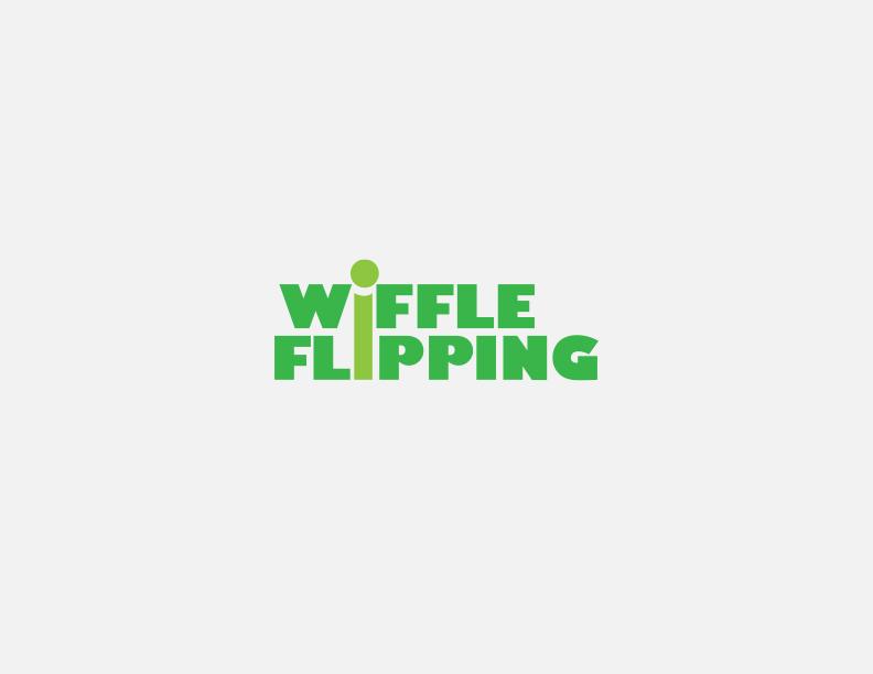 Wiffle Flipping