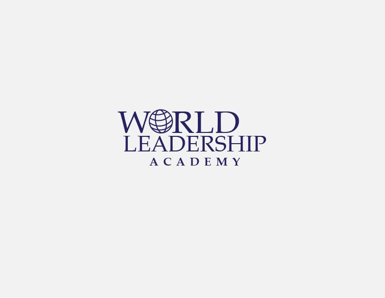 World Leadership Academy