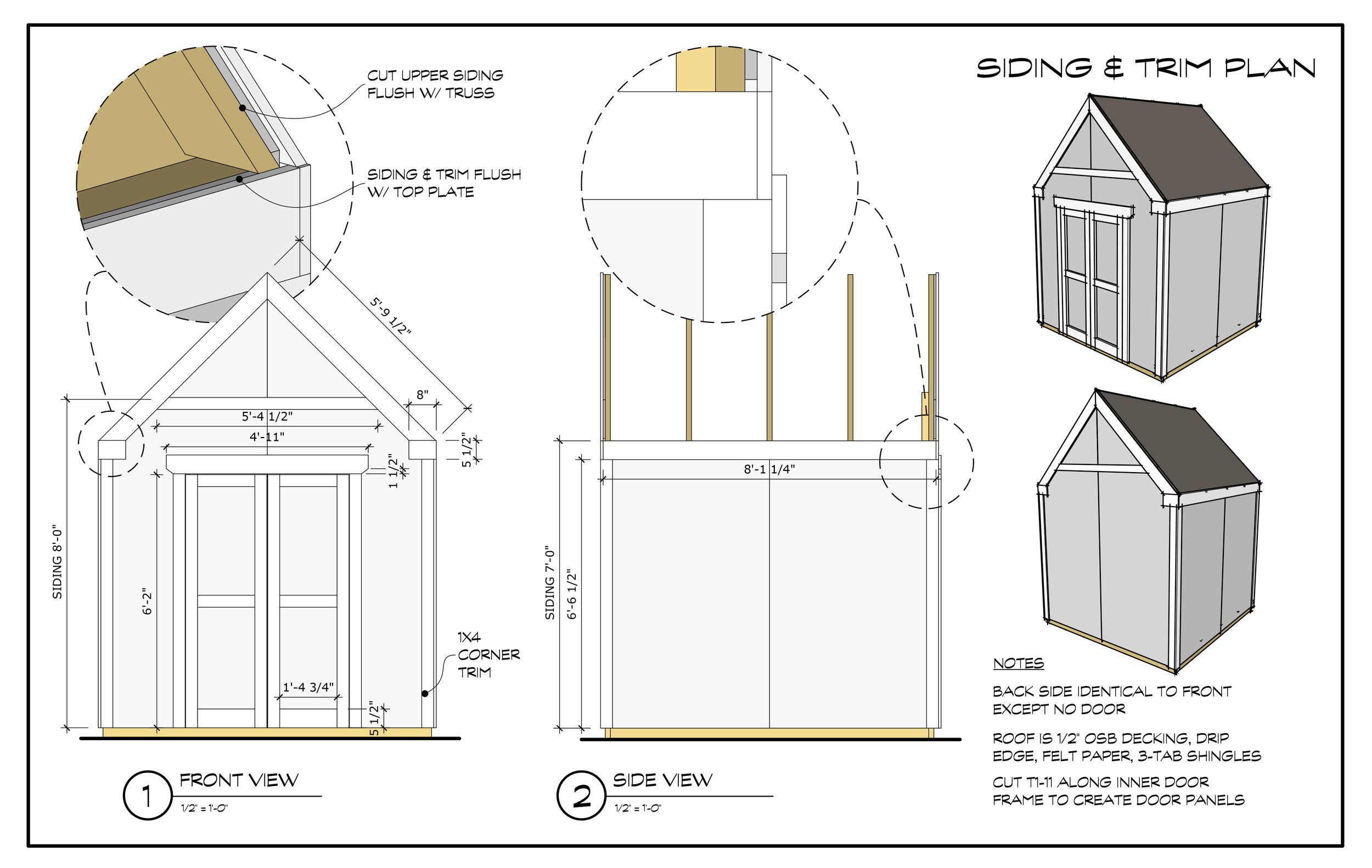 Shed Layout_2.jpg