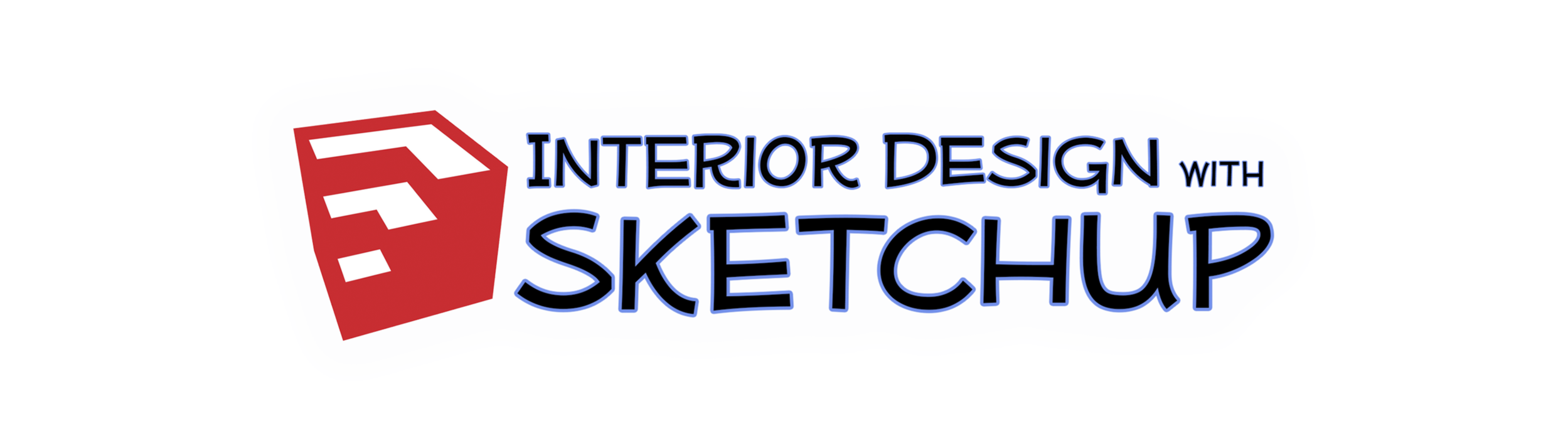 Learn sketchup with my tutorial series on youtube. Please Subscribe for regular updates!