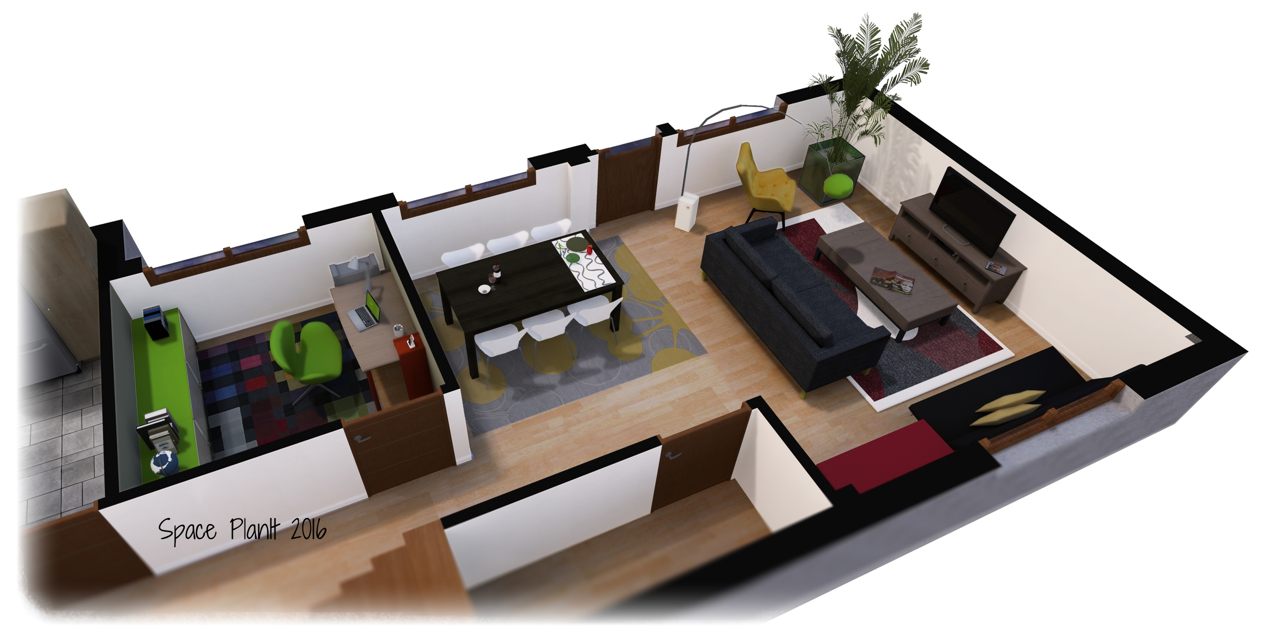 Rendered Floor Plan.jpg