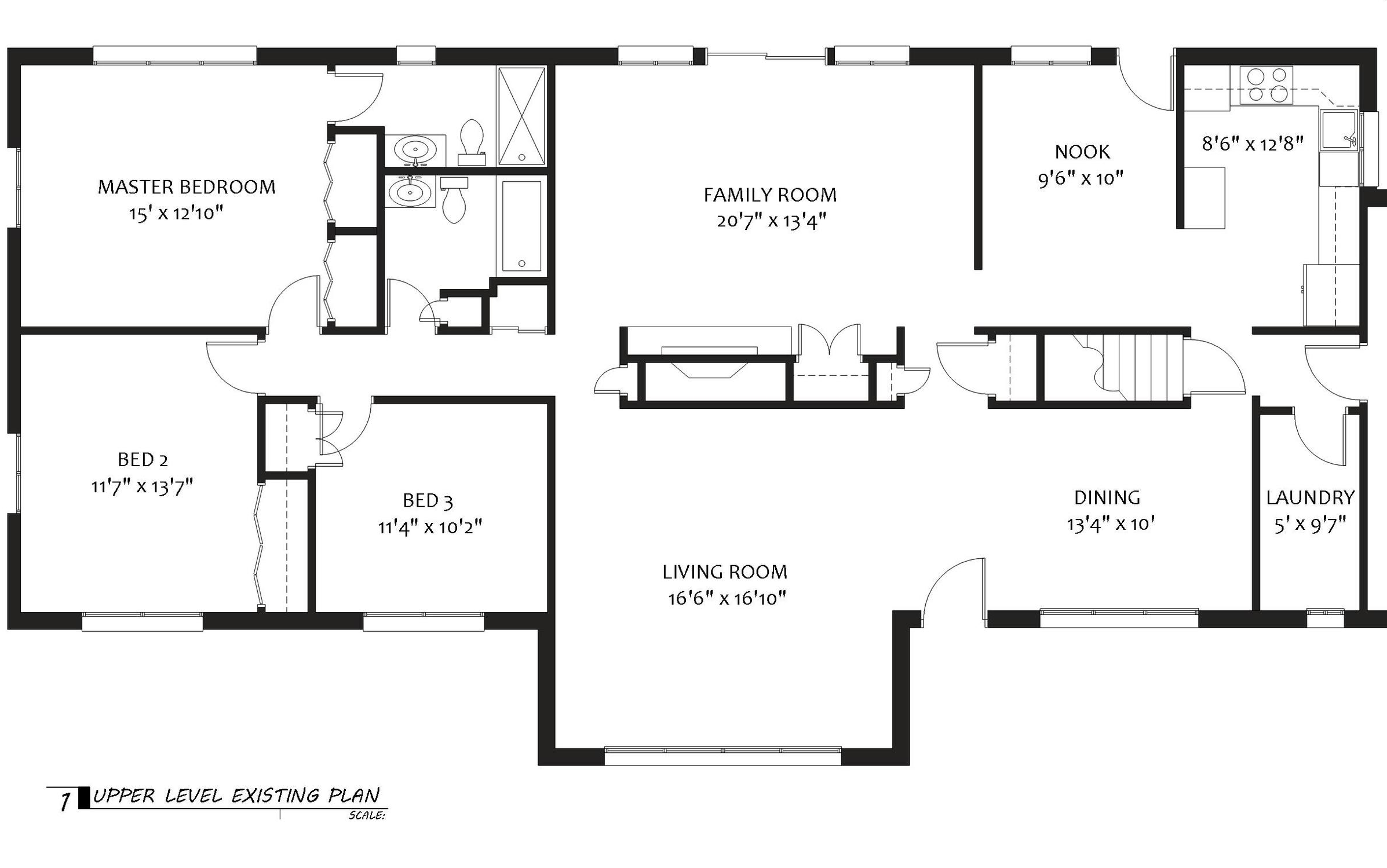Floor Plan Thumb