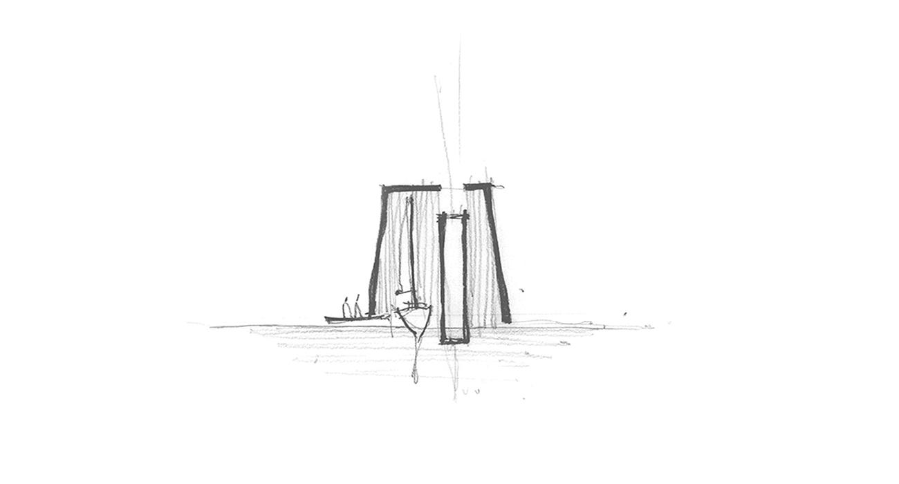 maritime sketch 02.jpg