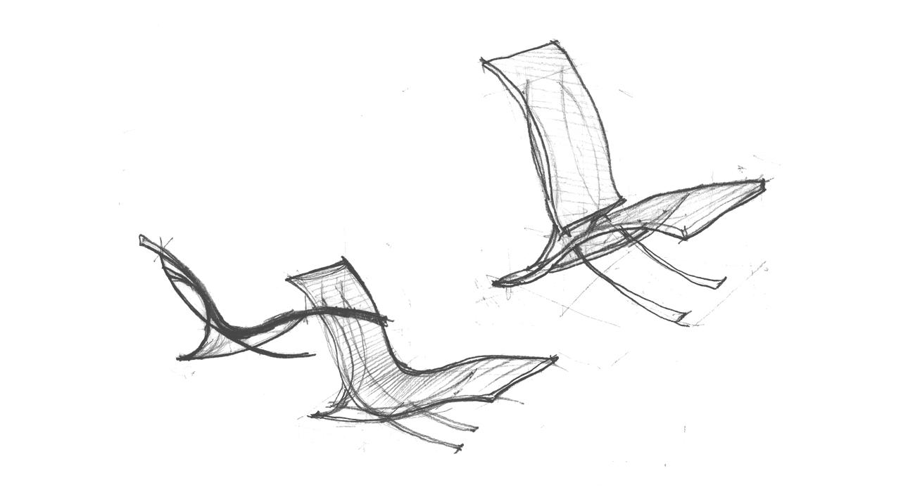 chair sketch.jpg