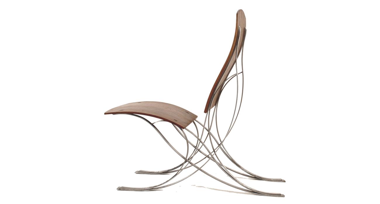 chair profile.jpg