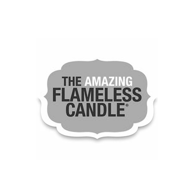robert-von-repta-amazing-flameless-candle.jpg