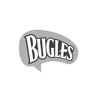 robert-von-repta-bugles.jpg