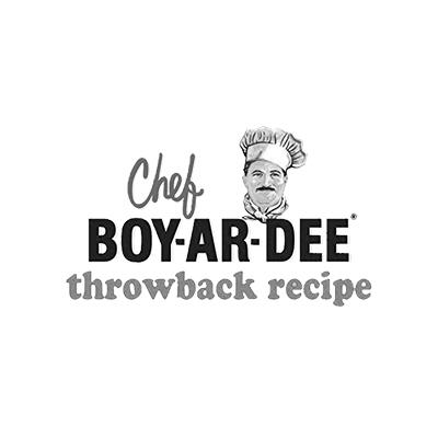 robert-von-repta-chef-boyardee.jpg