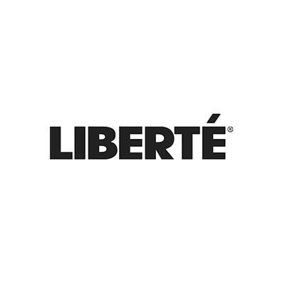 robert-von-repta-liberte.jpg