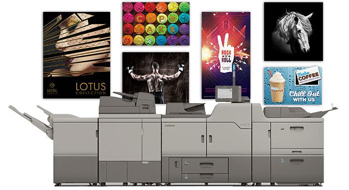 digitalprinting_orangecounty_4.jpg
