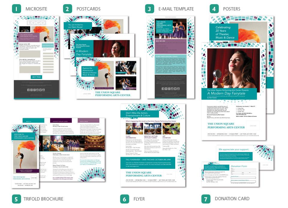 digitalprinting_orangecounty_3.jpg