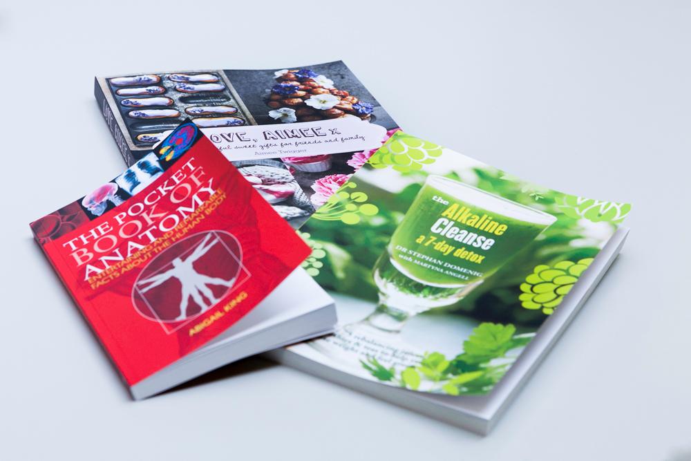 brochure_printing_irvine_3.jpg