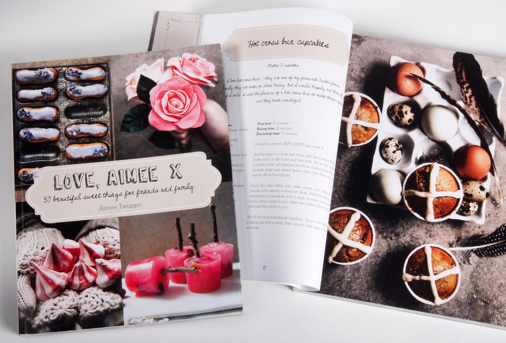 brochure_printing_irvine_4.jpg
