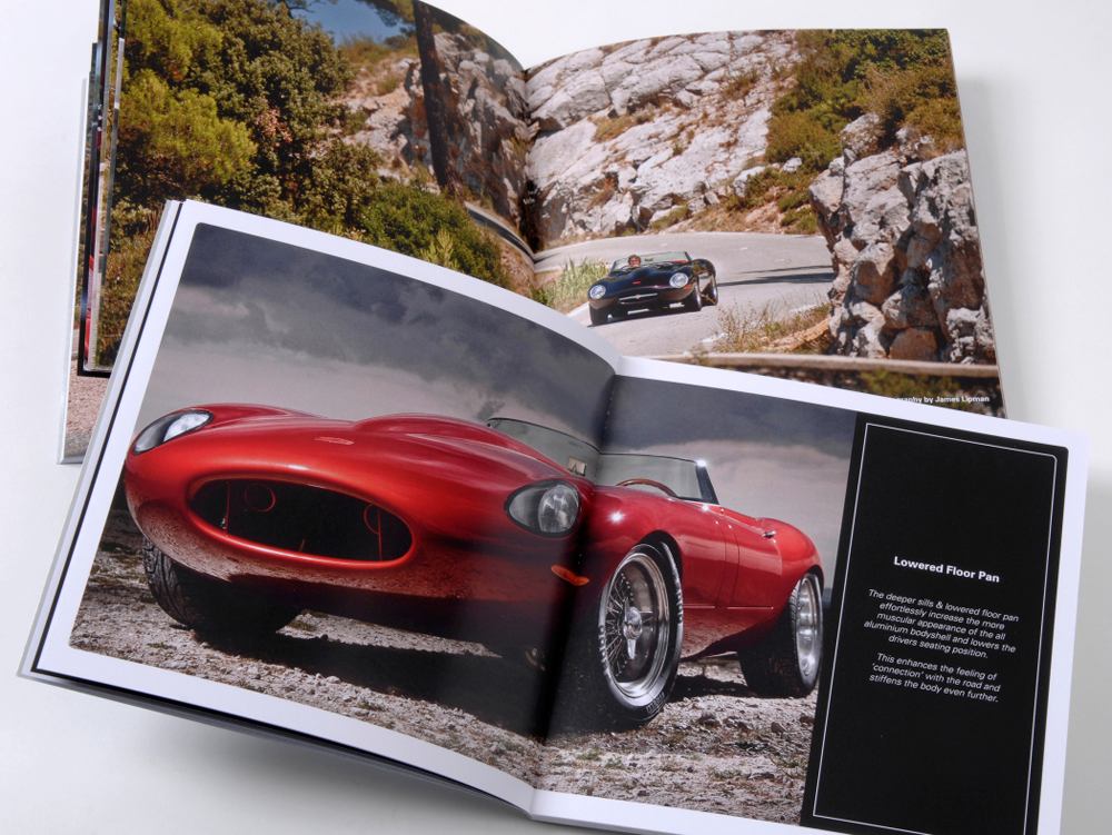 brochure_printing_irvine_10.jpg