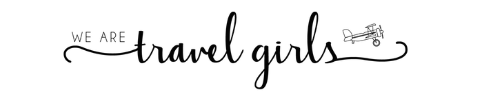 we-are-travel-girls