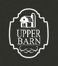Upper barn blog
