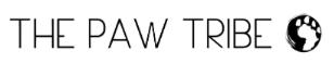 Paw Tribe Blog