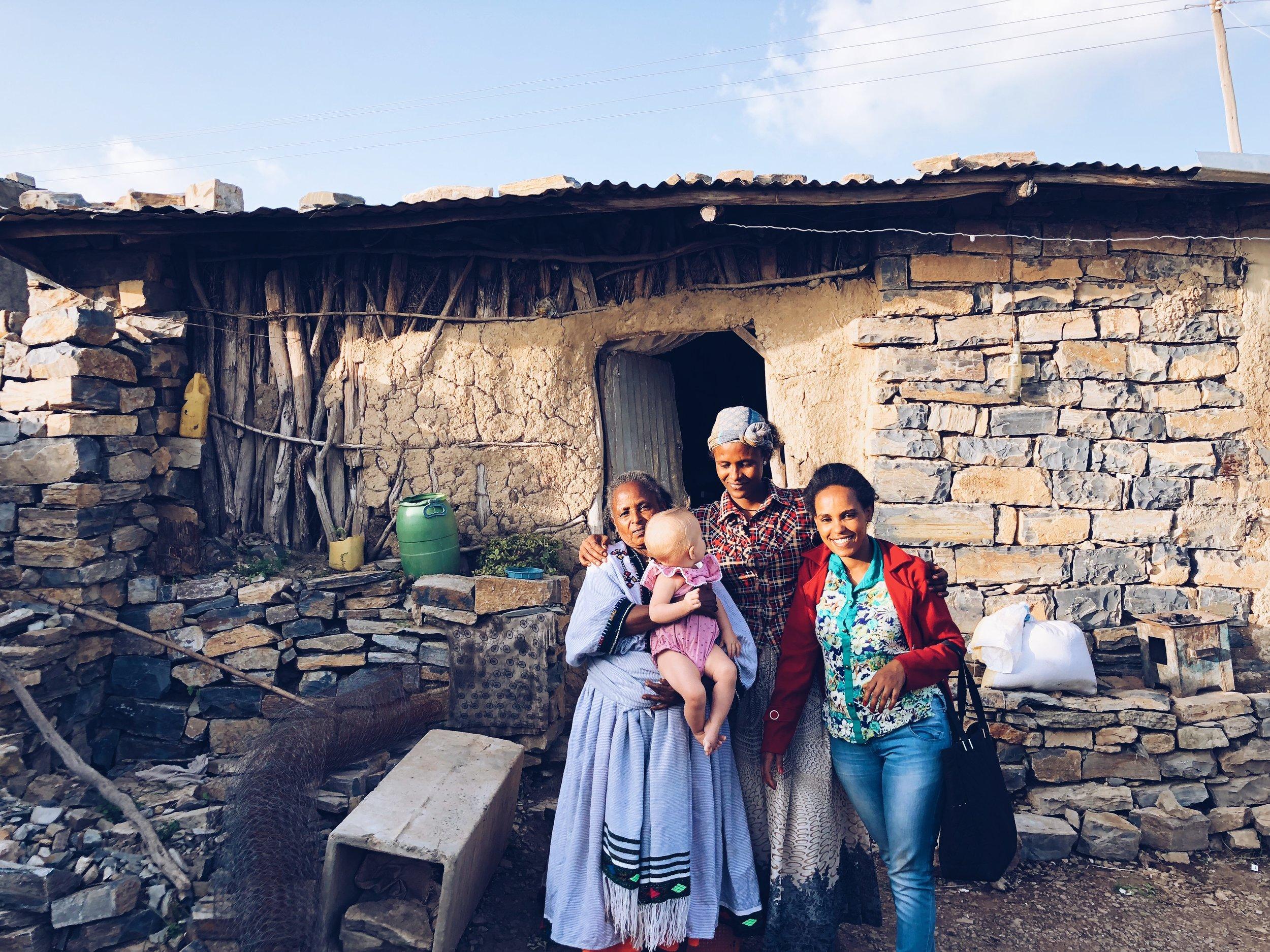 People-of-Ethiopia