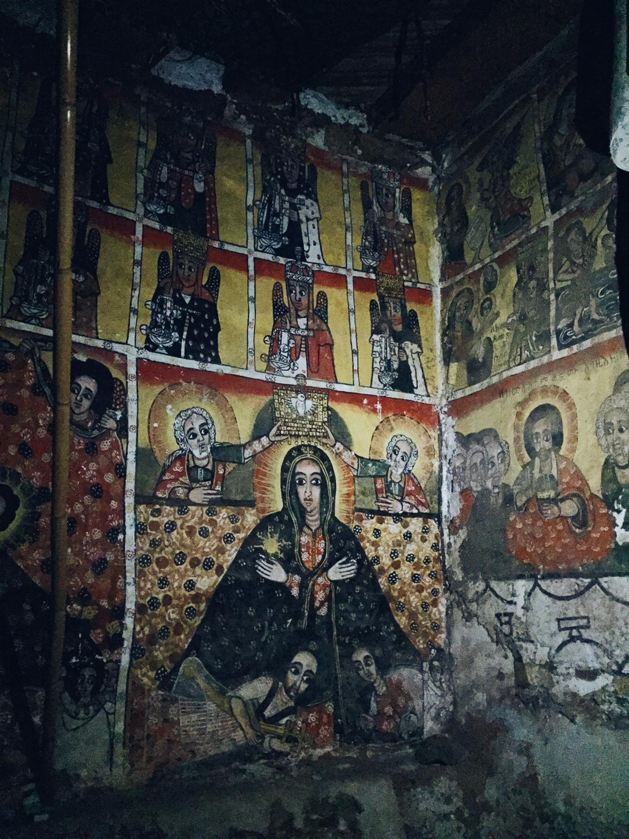 Maryam-Papasetti-Ethiopia-rock-church